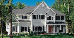 House Siding Pittsburgh PA