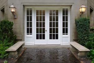 Exterior Doors Pittsburgh PA